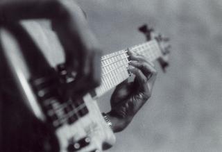 гитара (320x219, 8Kb)