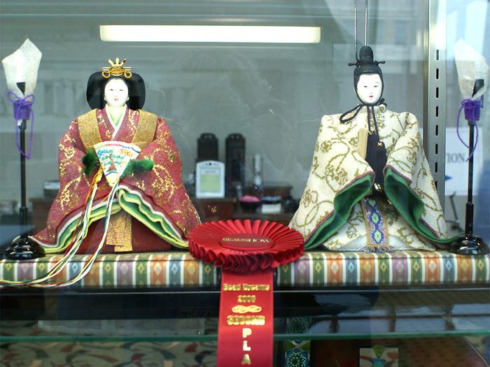 Объявлен конкурс Bead Dreams - 2009.