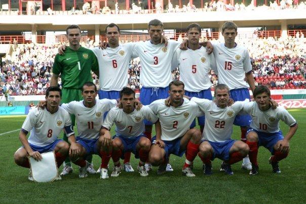 сборная англии по футболу 2012