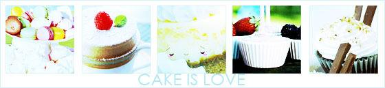 1213459561_cake (560x129, 52Kb)