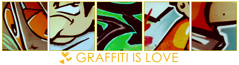 graffiti3 (470x129, 86Kb)