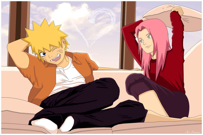 http://img1.liveinternet.ru/images/attach/b/3/27/542/27542978_1213950265_1577548_NaruSaku___Cushion_fight_by_AniHaruno.jpg