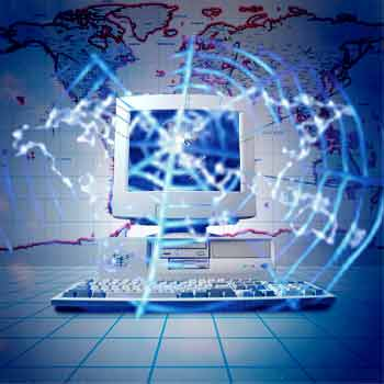 http://img1.liveinternet.ru/images/attach/b/3/27/56/27056498_internet.jpg