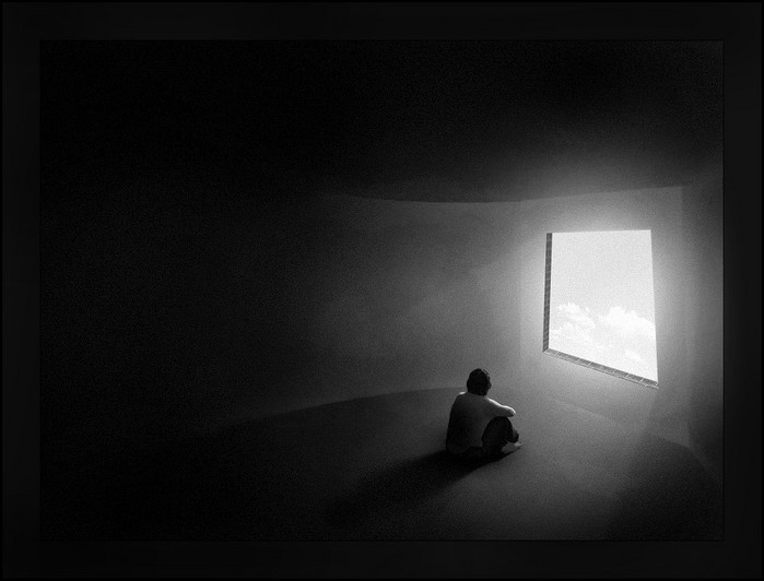 Жизнь одиночество боль рассказы