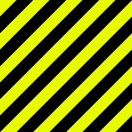 картинки чёрно жёлтые