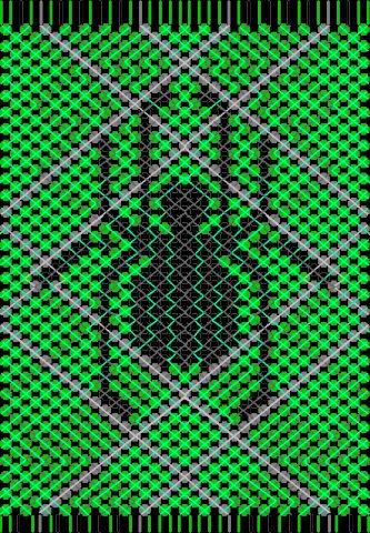 насекомые | Записи с меткой
