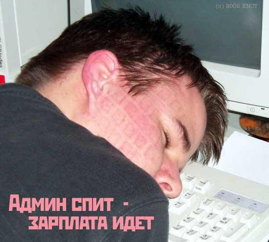 админ спит (550x494, 25Kb)