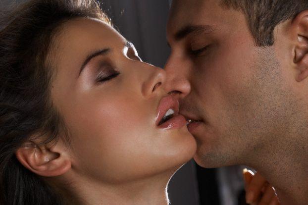 21635622_1206874533_kiss (622x414, 30Kb)