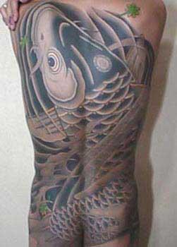 Тату в архивах светящиеся татуировки