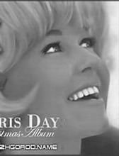 1166351221_doris_day_xmas_album (168x220, 9Kb)