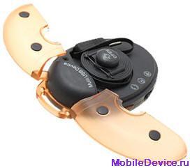 Ladybug USB Card Reader Charger Money Detector - карт-ридер для карт памяти Micro SD, флеш-накопитель, зарядное устройство для USB-гаджетов и ультрафиолетовый детектор подлинности банкнот