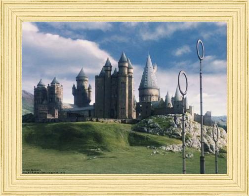 http://img1.liveinternet.ru/images/attach/b/3/28/211/28211002_hogwarts03b.jpg
