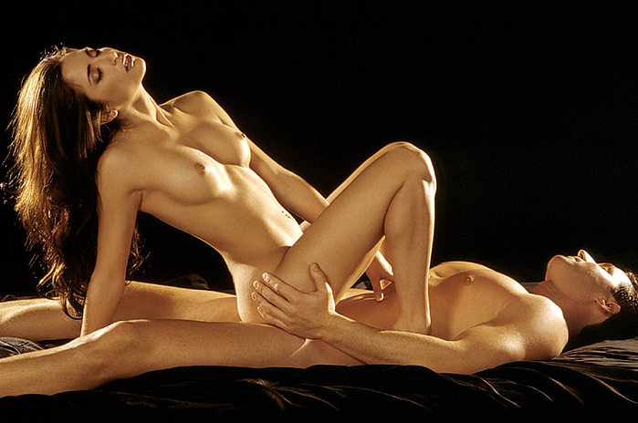 erotig sexstellugen