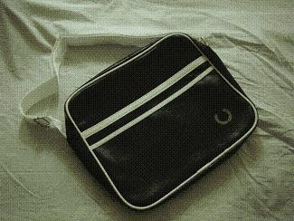 Сумка холодильник в мурманске: udg сумки.