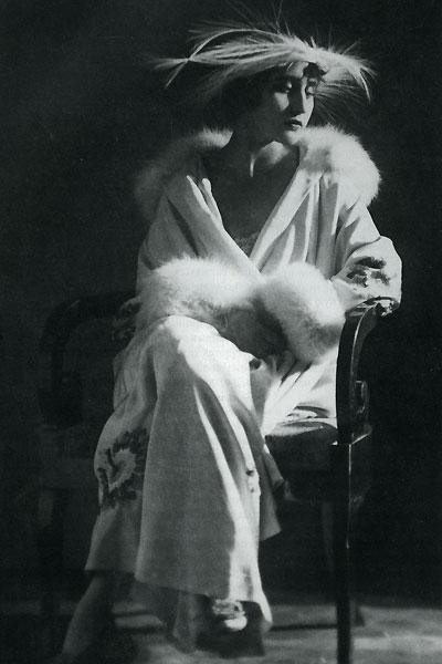Віра холодна 1893 полтава 1919 одеса