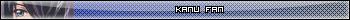 (350x20, 10Kb)