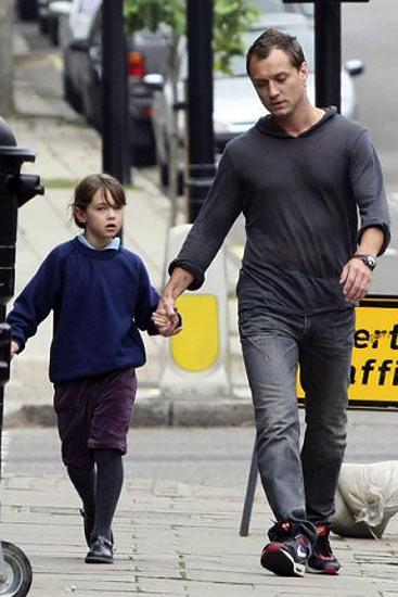С сыном тина канделаки с детьми