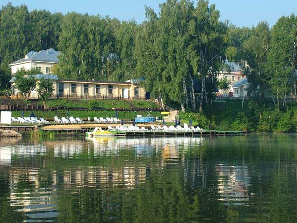 http://img1.liveinternet.ru/images/attach/b/3/28/881/28881627_1215943777_Pansionat_Mechta_gOrel.jpg