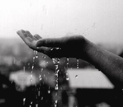 дождь (393x342, 14Kb)