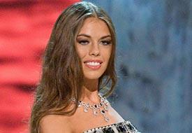 «Мисс Вселенная-2008»: американка опять упала, россиянка — в 29030102_1216152342_200807151280703