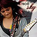 http://img1.liveinternet.ru/images/attach/b/3/29/4/29004070_1216124583_x_55629538.jpg