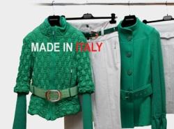 Известно. что людям уже давно нравится итальянский стиль.