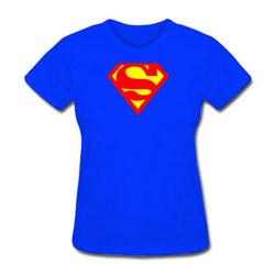 Печать на футболках харьков.
