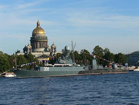 День Военно-Морского Флота в Питере (489x367, 43Kb)