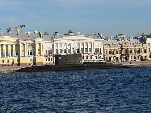 День Военно-Морского Флота в Питере (489x367, 52Kb)