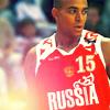 http://img1.liveinternet.ru/images/attach/b/3/29/865/29865478_1217519780_basketball_676t8679.jpg