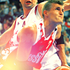 http://img1.liveinternet.ru/images/attach/b/3/29/865/29865482_1217519806_basketball_5648948.jpg