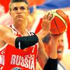 http://img1.liveinternet.ru/images/attach/b/3/29/865/29865486_1217519827_basketball_75685954.jpg