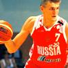 http://img1.liveinternet.ru/images/attach/b/3/29/865/29865490_1217519864_basketball_568560505.jpg