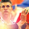 http://img1.liveinternet.ru/images/attach/b/3/29/865/29865494_1217519888_basketball_654549599.jpg