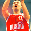http://img1.liveinternet.ru/images/attach/b/3/29/865/29865498_1217519940_basketball_6578569505.jpg