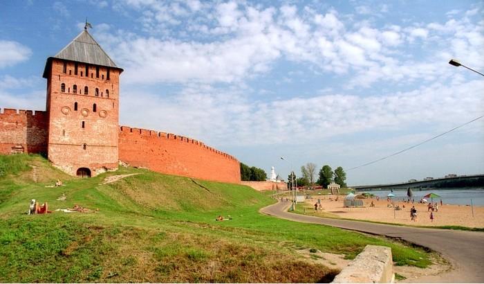 Источник http www visitnovgorod ru index php mmm town
