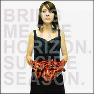 release-bringmethehorizon2 (300x300, 25Kb)