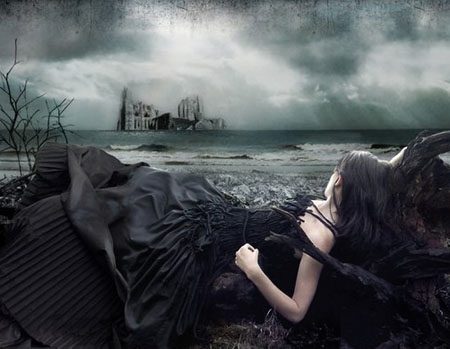 22413492_799677_Lonely_death (450x349, 36Kb)