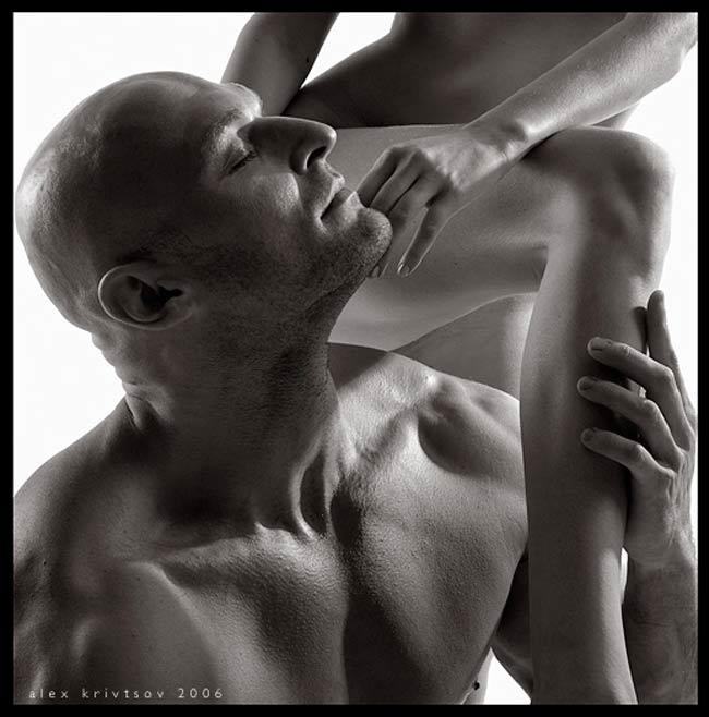 seksualnoe-telo-discussion