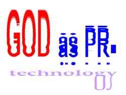 God_as_PR 5 (250x188, 5Kb)