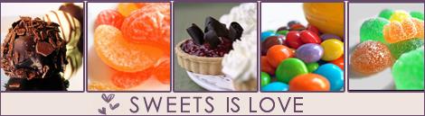 Излавки 3663196_1191400655_sweets