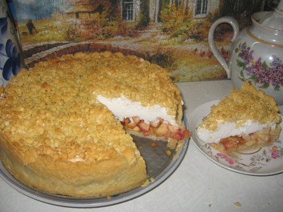 ...простые рецепты тортов. торты домашнего приготовления, торт на...
