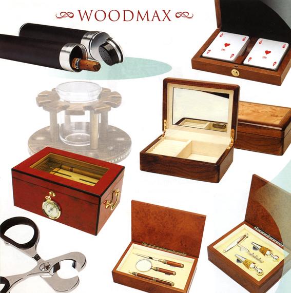Бизнес подарки сувенирная продукция 99