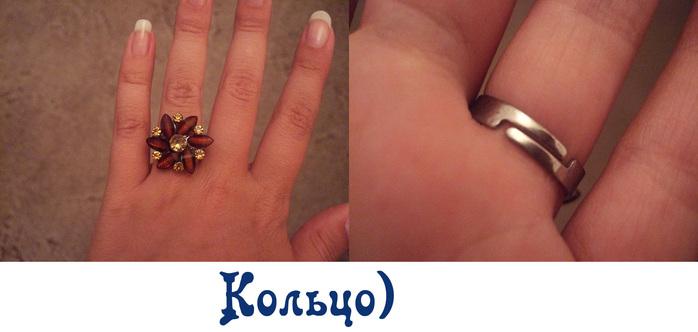 кольцо (698x332, 75Kb)