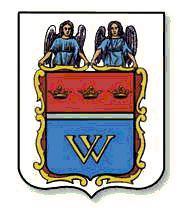 Герб Выборга (196x208, 9Kb)