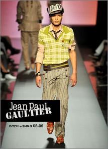 Jean-Paul-Gaultier (215x295, 23Kb)