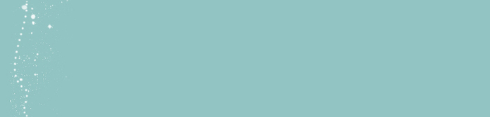 4f9fcf0a87cb (697x167, 33Kb)