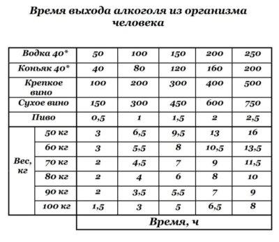 Прикольные картинки.  Выпуск 1397.