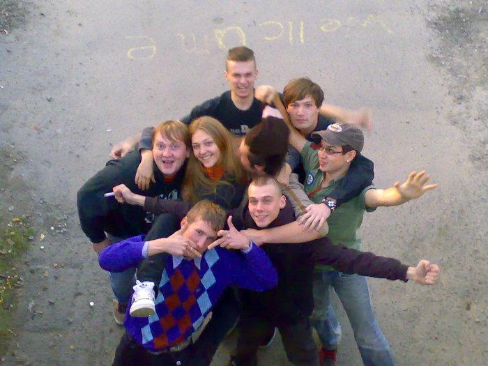 http://img1.liveinternet.ru/images/attach/b/3/4/348/4348290_06102007045.jpg