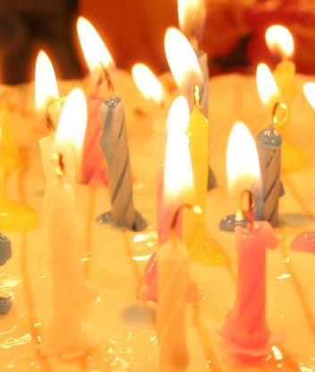 http://img1.liveinternet.ru/images/attach/b/3/4/449/4449490_birth_051015_001.jpg